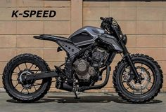 Scramblers & Trackers | @scramblerstrackers #scramblerstrackers | CB500t custom by K-Speed Customs @eakkspeed #kspeed #kspeedcustoms #cb500 #cb500t # scrambler #scramblers | See more of on our facebook: http://ift.tt/XIhrI8 [ Link in profile ]. by scramblerstrackers