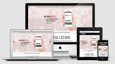 www.passmakers.net