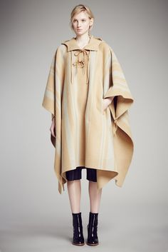 3.1 Phillip Lim Pre-Fall 2015 - Slideshow