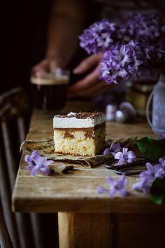 No Bake Pies, Baking, Cake, Desserts, Recipes, Food, Basket, Tailgate Desserts, Deserts