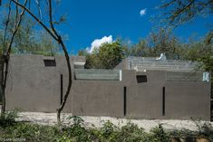 Gallery of RGT House / GBF Taller de Arquitectura - 8