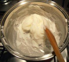 Con fimo o pasta de modelar se pueden hacer muchísimas manualidades. Hoy vamos a preparar una receta casera.