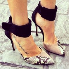 My On Fit Images Best 84 Style PinterestBeautiful ShoesWide The eWrdCxBo