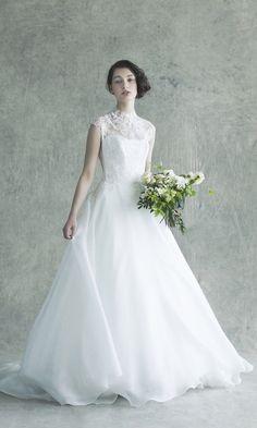 6da29c974ae38 15 件のおすすめ画像(ボード「Wedding dress」)