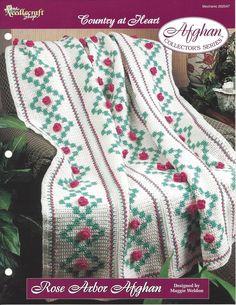 🍂 💮 🍂 Crochê Folhas Flores  Ponto Cruz Afegão Padrão itens decorativos Criações -  /  🍂 💮 🍂 Crocheting Leaves Flowers  Afghan Pattern Standard Cross Stitch Decorative Items Creations -