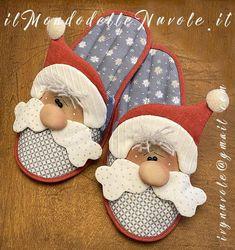 Christmas Star, Christmas Music, Christmas Is Coming, Simple Christmas, Christmas Crafts, Christmas Ornaments, Easy Christmas Decorations, Holiday Decor, Dear Santa