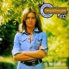 If You Love Me, Let Me Know - Olivia Newton-John (MCA 1974)