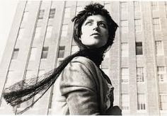 Cindy Sherman - Cerca con Google
