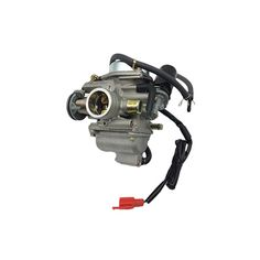 Carburetor GY6 150 ,  Email: kevin@aldrich.cn  Phone number: 0086 18665743391  Whatsapp: 0086 18665743391  Wechat: 0086 18665743391
