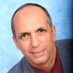 Ilan Shchori is a #tour #guide in #TelAviv, #Jerusalem :: Private Guide