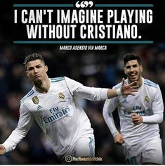 #madridista #ronaldo #realmadrid #barcelona #messi #humor #funny #football #soccer #sergioramos #memes #lol #bale #mbbaape #kane #suarez #kroos #asensio Memes Lol, Miss U So Much, Ronaldo Real Madrid, Living Legends, Cristiano Ronaldo, Iphone Wallpapers, Messi, Barcelona, Football