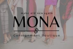 Follow Along Old And New, Boutique, How To Make, Instagram, Boutiques