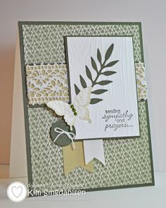 Welcome to the  Dynamic Duos Challenge Blog . Each week we will have two colours for you to use to create a card, scrapbook page, craft or...