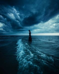 Ocean Photography, Fine Art Photography, Portrait Photography, Fantasy Magic, Fantasy Art, Photo Ocean, Photoshop, Famous Art, Conte