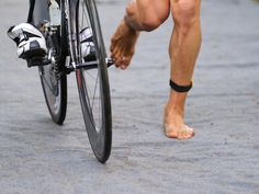 5 Strategies to Improve Triathlon Speed