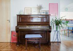 17-decoracao-sala-estar-piano-integracao-plantas