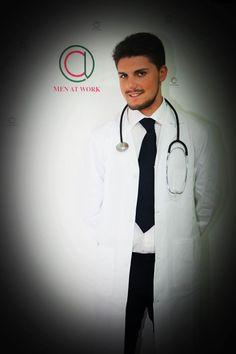 Anteprima di alcuni settori di cui ci interessiamo   #MenAtWork #MadeInItaly #TagsForLikes #Faschion #Style #Love #Stylish #me #napoli #followme #happy #amazing #bestoftheday #abitidalavoro #divisedalavoro #abbigliamentoprofessionale #chefstyle #divisealberghiero #casacche #grmbiuli #medicale  #abbigliamentopresonalizzato #indumentidalavoro