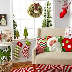 Unique Holiday Home Décor up to 70% off now at zulily!