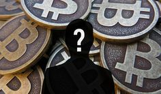 Since its advent in January Bitcoin's presence in the world has increased quite dramatically. Conceived as a cryptocurrency and digita. Cryptocurrency, Advent, January, Mindfulness, Facts, Technology, Tech, Tecnologia, Truths
