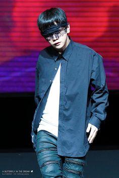 ♥ Hansol- Topp Dogg ♥