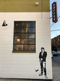Looking for gorgeous Nashville murals to serve as your photo backdrops. Check out the best street art in East Nashville, 12 South, the Gulch and beyond. Nashville Murals, Best Street Art, Camels, Photography Backdrops, Unique Photo, Amazing Photography, Wander, Places To Go, Wall Art