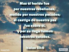 El significado de la cruz