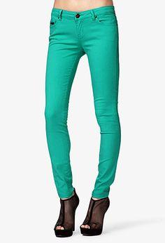 26c0a7250383b 53 Best Printed Denim images | Print denim, Print jeans, Printed denim
