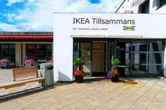 IKEA Tillsammans Museum
