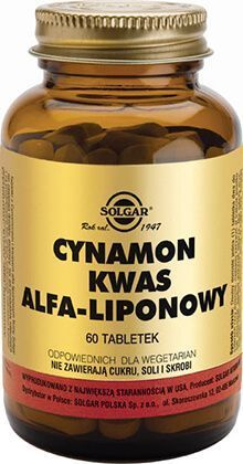 Cynamolon i Kwas alfa-liponowy Protein Supplements, Natural Supplements, Alfa Alfa, Bodybuilding Supplements, Herbalism, Healthy Lifestyle, Health Fitness, Healing, Herbs