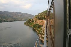 Top Things To Do in Douro - Take the Douro Historical Train