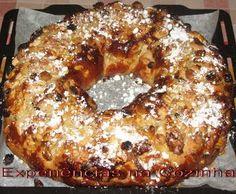 Portuguese Sweet Bread, Portuguese Desserts, Portuguese Recipes, Portuguese Food, Christmas Deserts, Christmas Dishes, Christmas Baking, Sweet Recipes, Cake Recipes