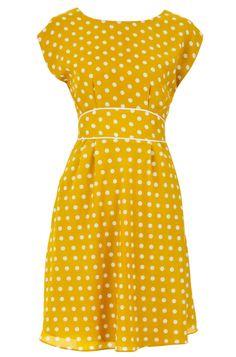 Bridesmaid dress ;) ;) ;)