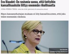 screenshot-www-verkkouutiset-fi-2016-09-29-01-16-38