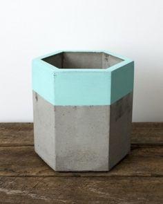Studio Fiveo3 - Annabelle Large Mint