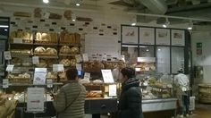 eataly-bread-from-heaven