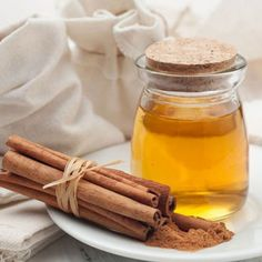 Stuffy Nose Home Remedies For Adults - Getinfopedia.com Cough Remedies For Kids, Homemade Cough Remedies, Face Mask For Blackheads, Blackhead Mask, Acne Mask, Coconut Oil For Face, Honey And Cinnamon, Cinnamon Powder, Peel Off Mask