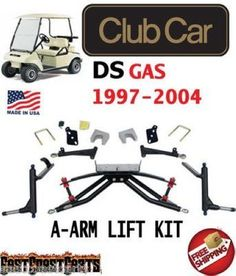 b0d91b9811ac536e04bb04d8ffdc7ce7 Yamaha G Gas Golf Carts Wiring on lift kit homemade, rear axle, top roof struts, replacement seats, skid plate removal, seat covers, canopy kit, motor mount, rear shocks,