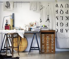 Photo | Ikea via Daniella Witte