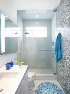 Bathroom Small Basement Renovations Design, Pictures, Remodel, Decor and Ideas - page 5