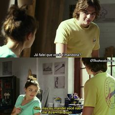 A Barraca do Beijo Series Movies, Tv Series, Dilan O Brien, Kissing Booth, Icarly, First Language, Movie Quotes, Teen Wolf, I Movie