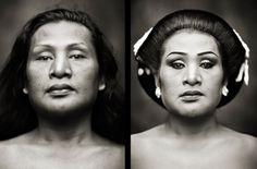 Indonesian Transgender
