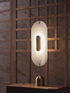 Gallery of Hwa Won / Listen Communication - Gallery of Hwa Won / Listen Communication – 19 Hwa Won,© JaeYoon KIM - Sconce Lighting, Cool Lighting, Lighting Design, Outdoor Lighting, Light Table, Lamp Light, Lamp Inspiration, Traditional Lamps, Online Lighting Stores