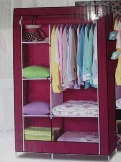 Portable Almari reduce your chances of an organizational relapse Pakistan Today, Wardrobe Sale, Relapse, Morning Greeting, Cool Beds, Wardrobes, Dresses For Sale, Closet, Furniture