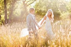 Bride + groom | Photos by Katie Lewis Photography | Minnesota Bride Magazine