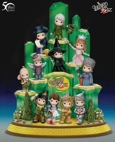 Wizard Of Oz Quotes, Wicked Musical, Cowardly Lion, Land Of Oz, Yellow Brick Road, Movie Themes, Judy Garland, Over The Rainbow, The Wiz