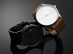 MVMT - Klockor för folk som inte vill betala 50.000kr för en bra klocka. #Obsid #Klockor #Accessoarer #Watches #Stil http://www.obsid.se/mode-och-grooming/mvmt-klockor-for-folk-som-inte-vill-betala-50-000kr-for-en-bra-klocka/