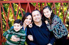 #dentonfamilyphotography #familyposes #familyphotography