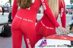 CNP Asfalistiki Cyprus Rally 2015 Cyprus, Rally, Wetsuit, Girls, Swimwear, Image, Fashion, Scuba Wetsuit, Toddler Girls