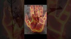 London,Angola 0027717140486 love spells in Washington,Wisconsin,Wyoming,...