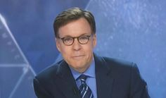 Bob Costas Returns